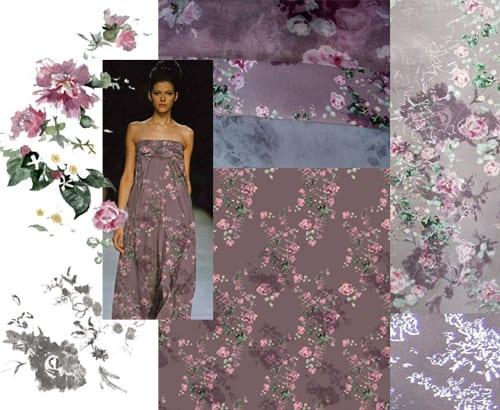 Louise Taylor Designs - Graduate Portfolio