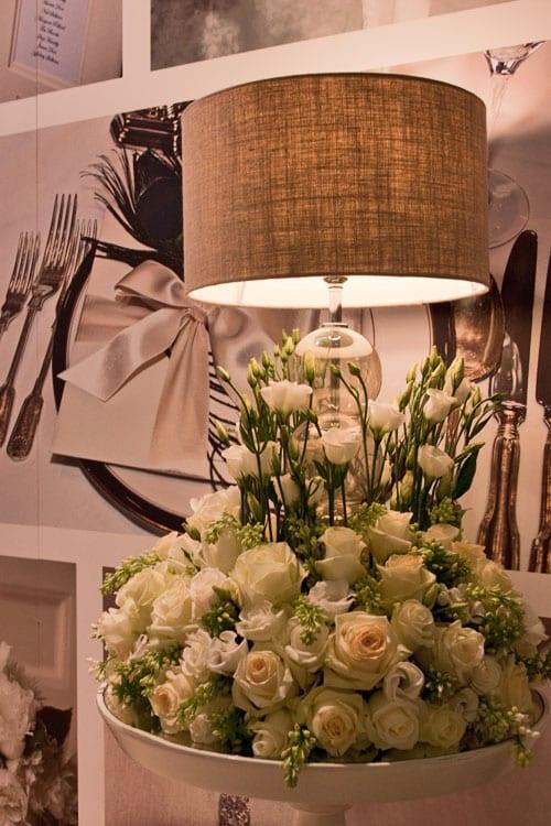 Snapdragon-Events-Designer-Wedding-Show- February-2012