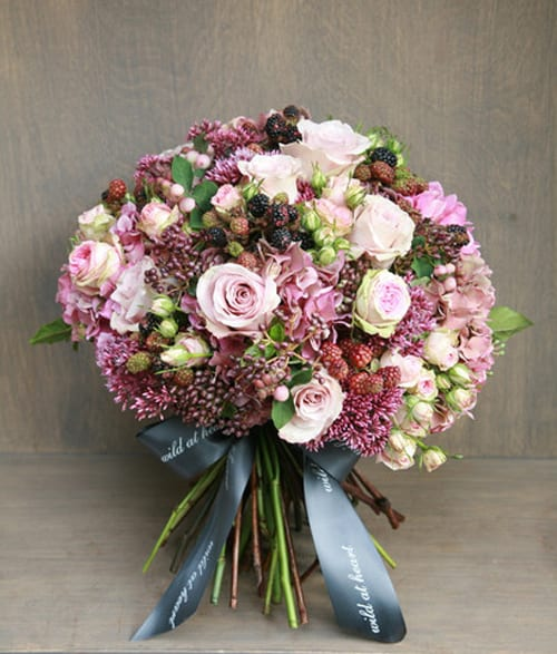 Wild-at-Heart-Country-Vintage-Bouquet