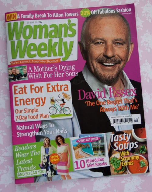 Women's-Weekly-Magazine-Mar-6-2012