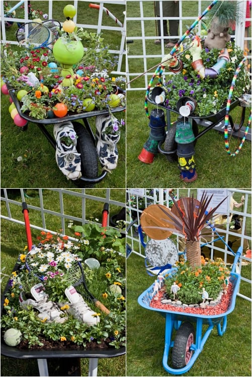2012-RHS-Cardiff-Show-Flowerona-Wheelbarrow-Competition