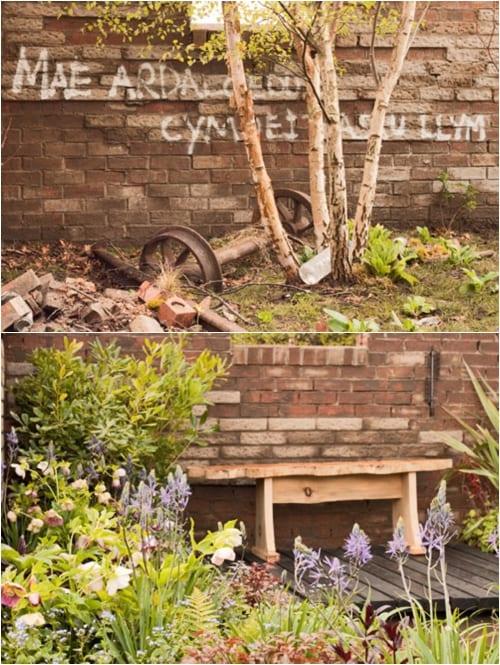 2012-RHS-Cardiff-Show-Flowerona-Groundwork-UK-RHS
