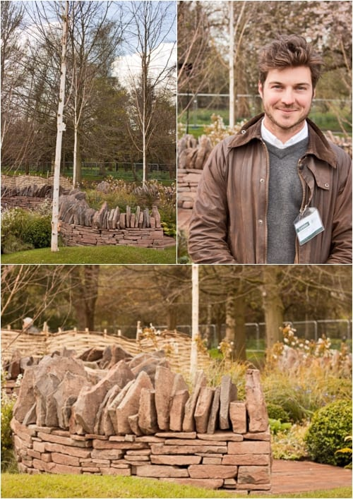 2012-RHS-Cardiff-Show-Flowerona-Harry-Rich-RIch-Landscapes