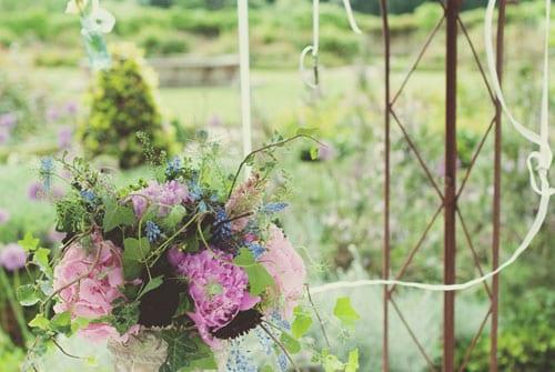 Always-Andri-The-Walled-Garden