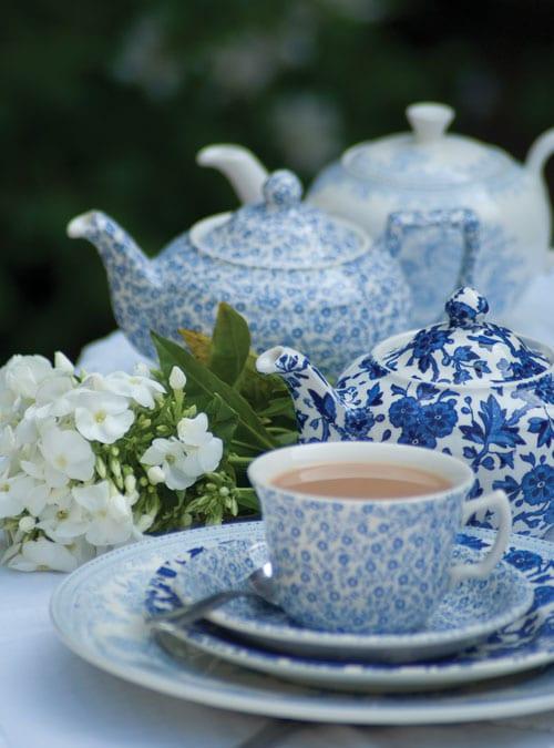 Burleigh-Felicity-Teacup-&-Arden-Teapot