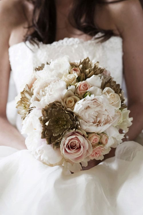 Flowers-at-Lainston-House_Pearl-Pictures_Emma-