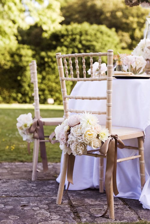 Flowers-at-Lainston-House_Pearl-Pictures_Emma-Lappin
