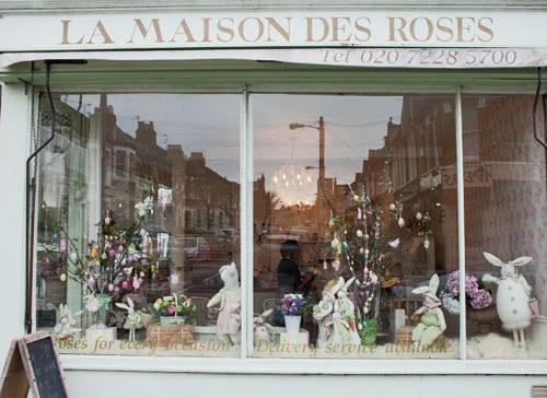 La-Maison-des-Roses-Easter