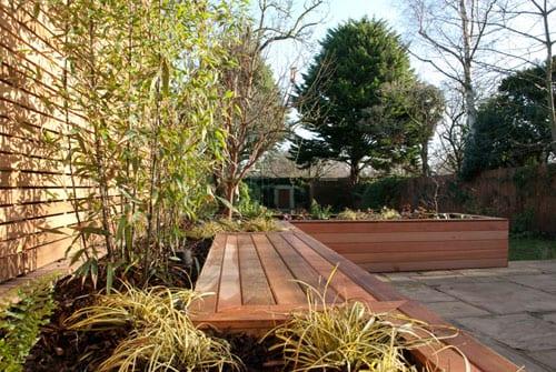 London-project-Lisa-Cox-Garden-Designs