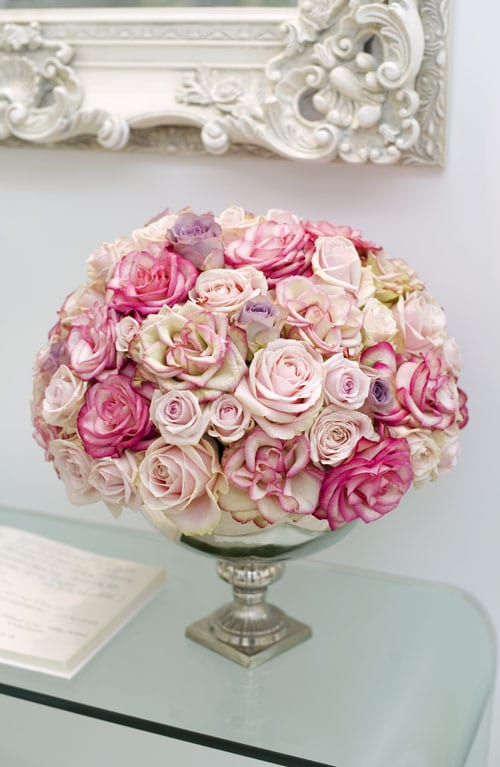 Philippa Craddock Flowers