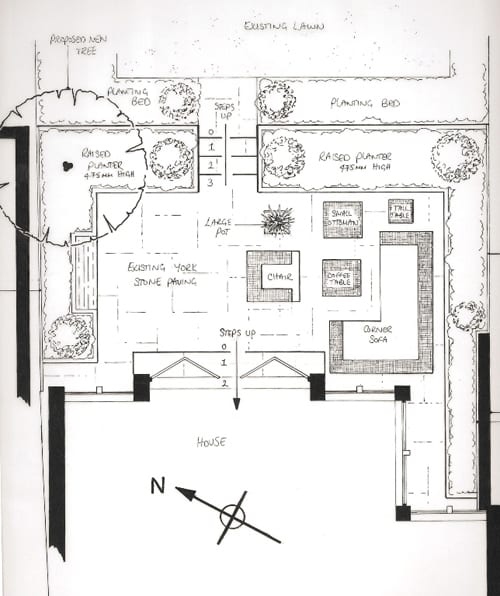 Presentation-Plan-Lisa-Cox-Garden-Designs