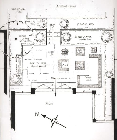 Presentation-Plan-Lisa-Cox-Garden-Designs