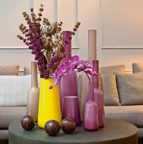 Villeroy-&-Boch-Vases