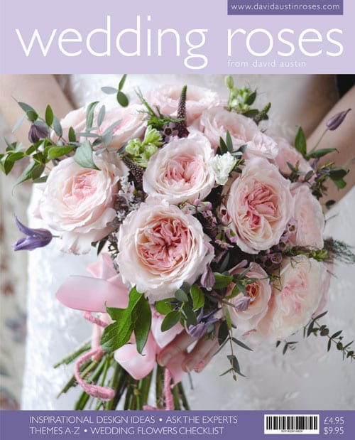Wedding-Roses-book-from-David-Austin-Roses