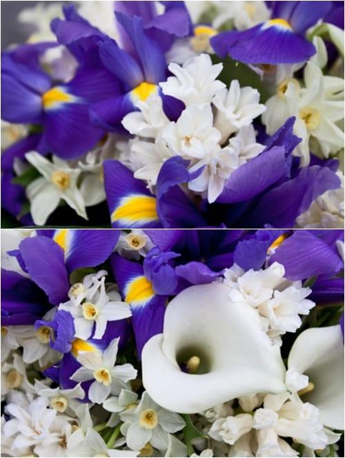 Spirit of Summer Fair 2012 Wendy Black The Dorcester Flowerona