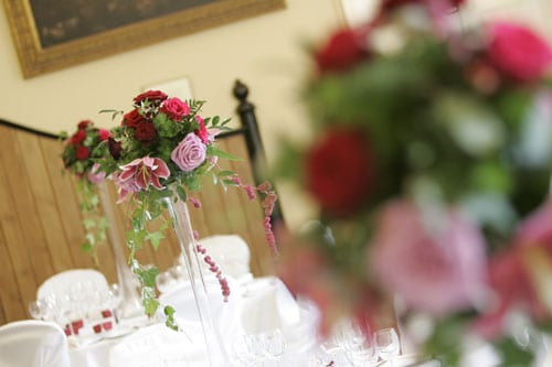 Chatsworth-Wedding-Flowers