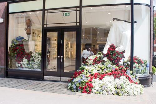 Jo-Malone-London-Chelsea-in-Bloom-2012-Flowerona