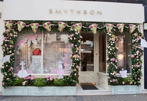 Smythson-Chelsea-in-Bloom-2012-Flowerona