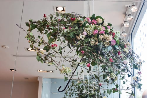 Hoss-Intropia-Chelsea-in-Bloom-2012-Flowerona