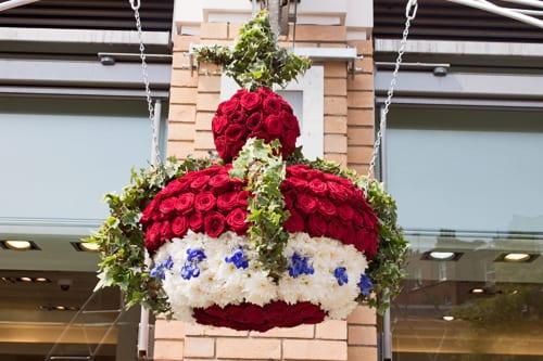 Liz-Earle-Chelsea-in-Bloom-2012-Flowerona