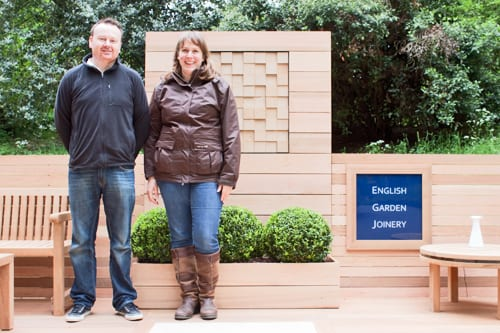 Rob-Horton- English-Garden-Joinery-&-Lisa-Cox-RHS-Chelsea-Flower-Show-2012