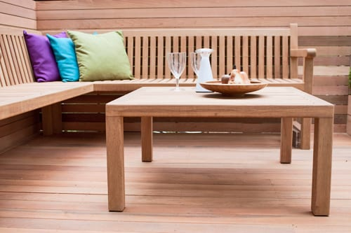 English-Garden-Joinery-RHS-Chelsea-Flower-Show-2012