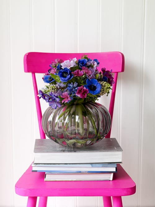 Flowerbug Designs