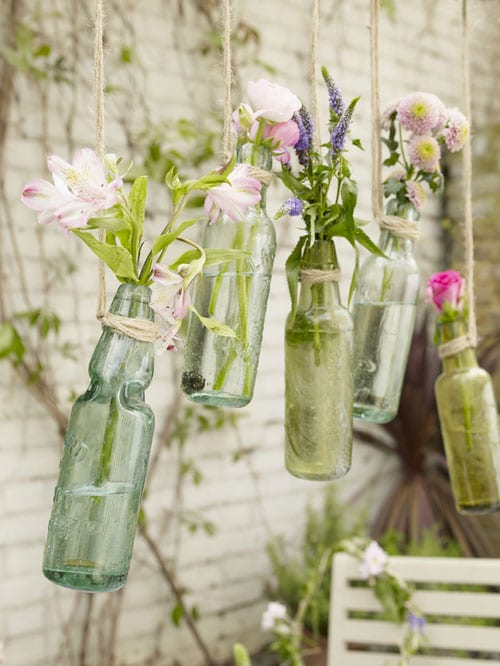 Flowers-in-Bottles-Rebecca-Newport-Sarah-Hogan