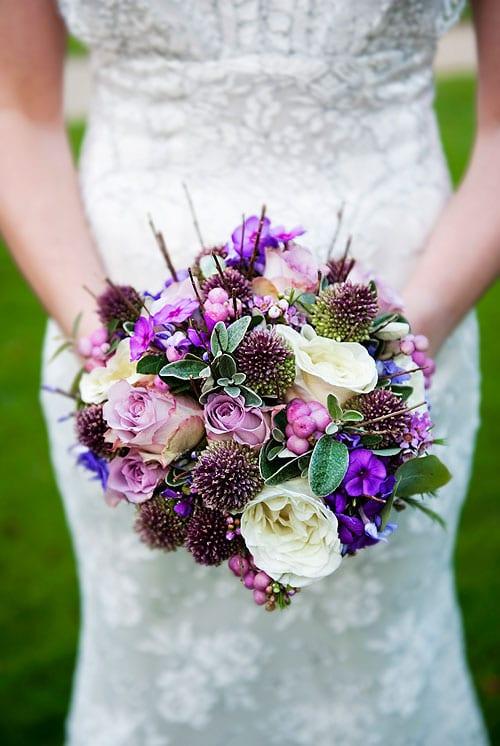 Juliet McKee Wedding Photographer
