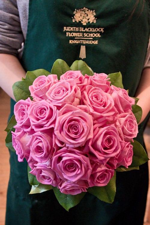 Judith-Blacklock-Flower-School-Flowerona