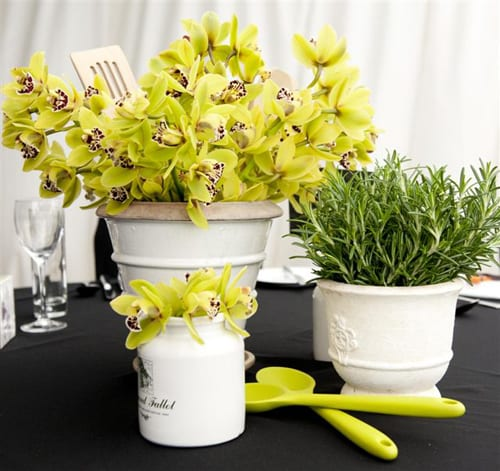 Rona Flower Baskets : Floral arrangements designed by mood flowers for the women