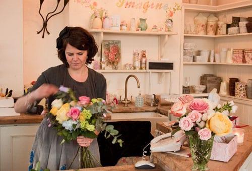 Levine Woods Dobricza La-Maison-des-Roses