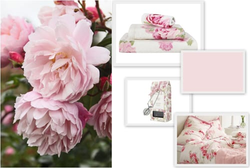 Laura-Ashley-Flowerona-Blog-Post