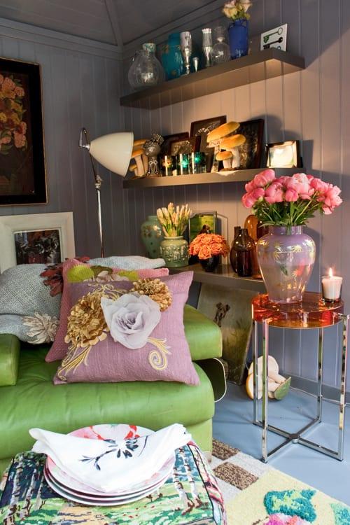 Nikki-Tibbles-Wild-at-Heart-Artisan-Retreat-Chelsea-2012-Flowerona