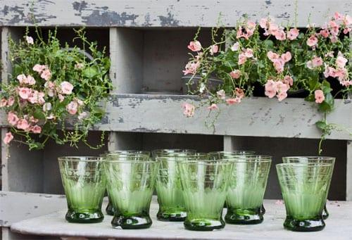 Petersham-Nurseries-Flowerona