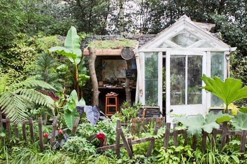 Plant-Explorer's-Garden-Chelsea-2012-Flowerona