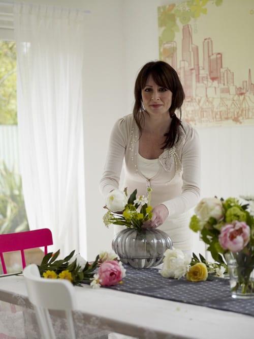 Sharon Boon Flowerbug Designs