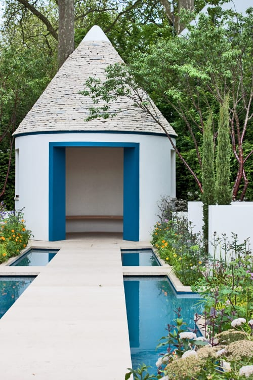 The-RBC-Blue-Water-Garden-Nigel-Dunnett-Chelsea-2012-Flowerona