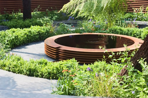 The-World-Vision-Garden-FlemonsWarlandDesign-Chelsea-2012-Flowerona