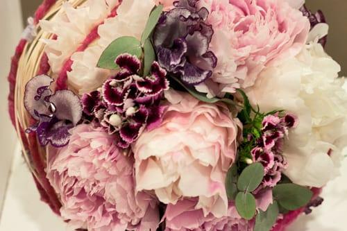 Baby-Bloom-Flowerona