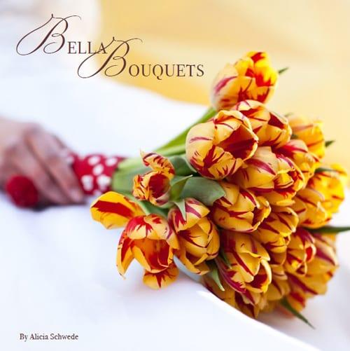 Bella-Bouquets-Alicia-Schwede-Tulip-Cover