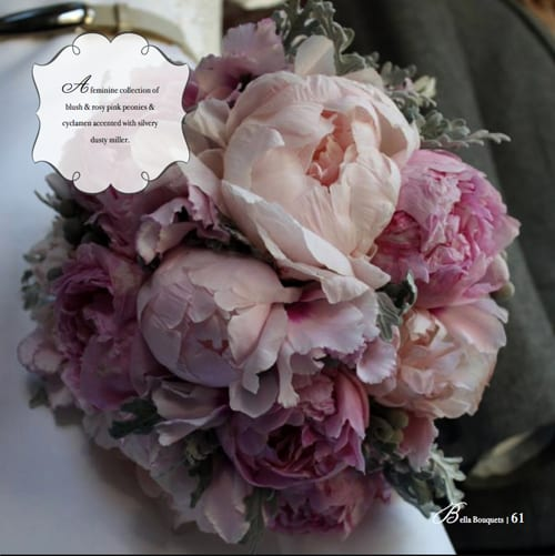 Bella-Bouquets-by-Alicia-Swede