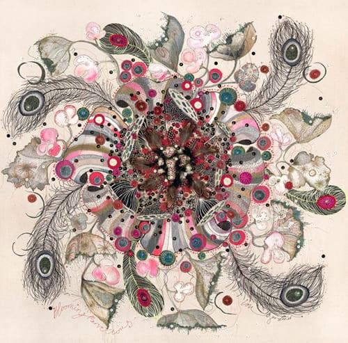 BloomingMarvellous-Lou-Gardiner
