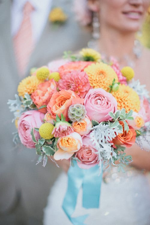 Bridal-Bouquet-Ruffled-Blog
