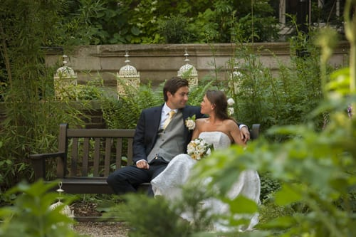 British-Medical-Association-Wedding-Shoot-Clive-Nichols-Flowerona