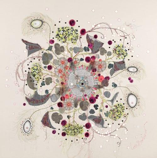 ElectricBlossom-Lou-Gardiner