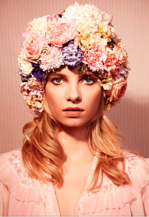 Flower-Bonnet-for-Upstyler-Magazine-The-Flower-Appreciation-Society