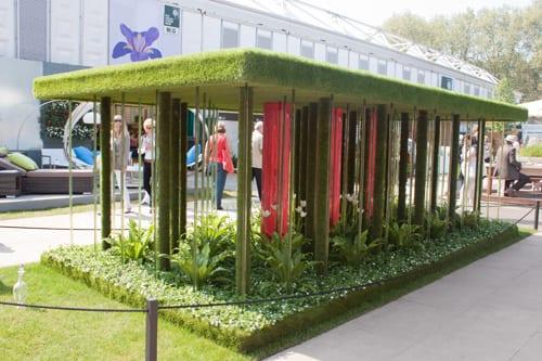 Fresh-Garden-RHS-Chelsea-Flower-Show-2012-Flowerona