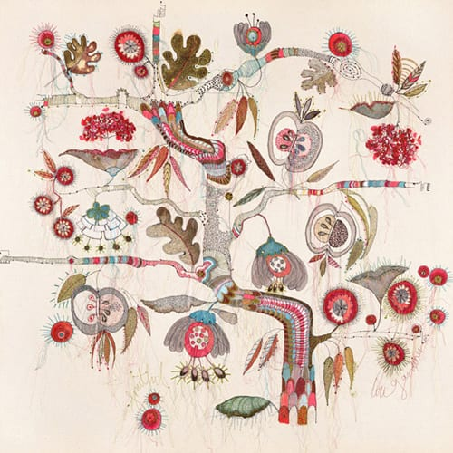 Fruitful-Lou-Gardiner