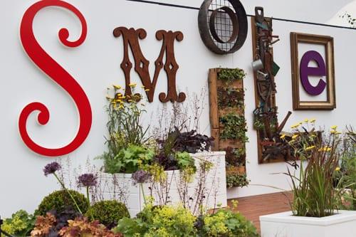 Growing-Closer-BBC-Gardeners-World-Live-2012-Flowerona